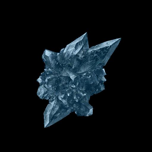 frost-gem.png