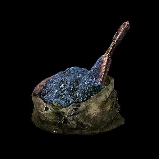 frozen-pine-resin.png