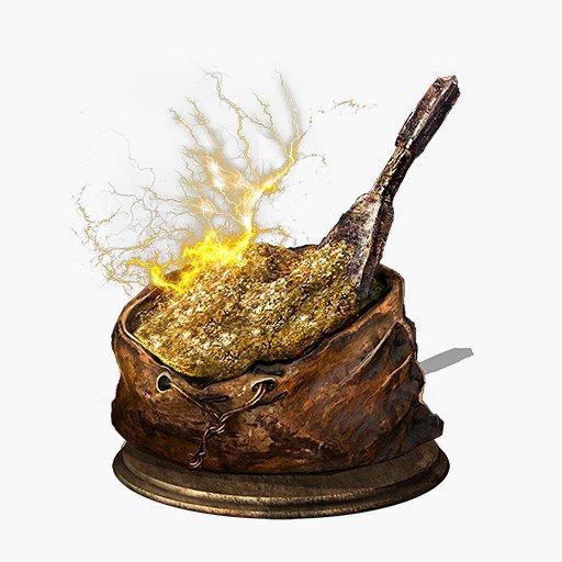 gold-pine-resin.jpg