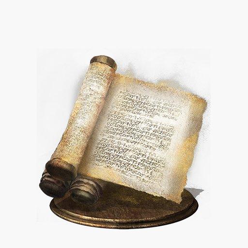 golden-scroll.jpg