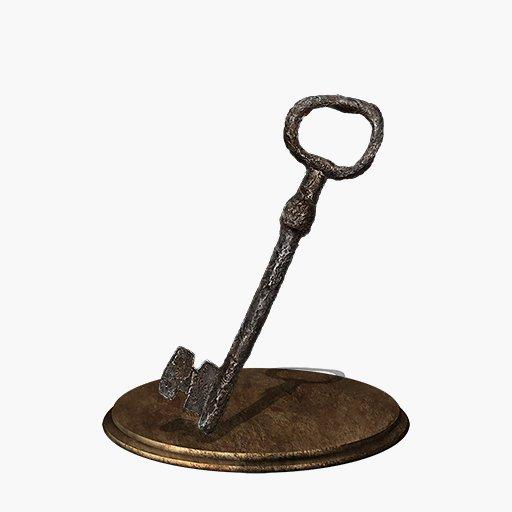 grave-key.jpg