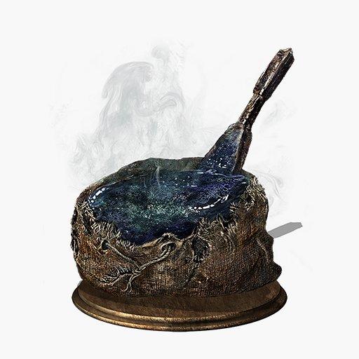 human-pine-resin.jpg