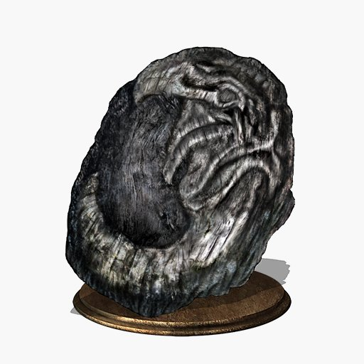 i-m-sorry-carving.jpg