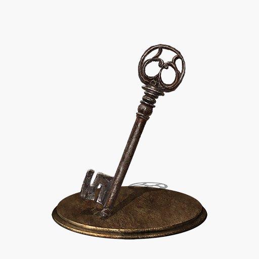 jailbreaker-s-key.jpg