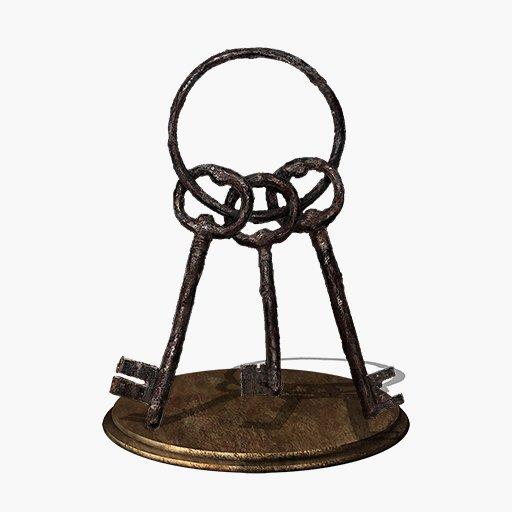jailer-s-key-ring.jpg
