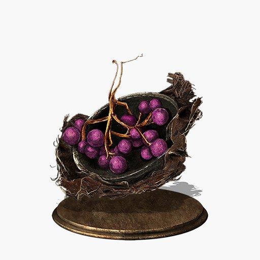 mossfruit.jpg