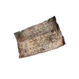 Odessa-s-Letter.png