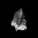 primordial-fragment.png