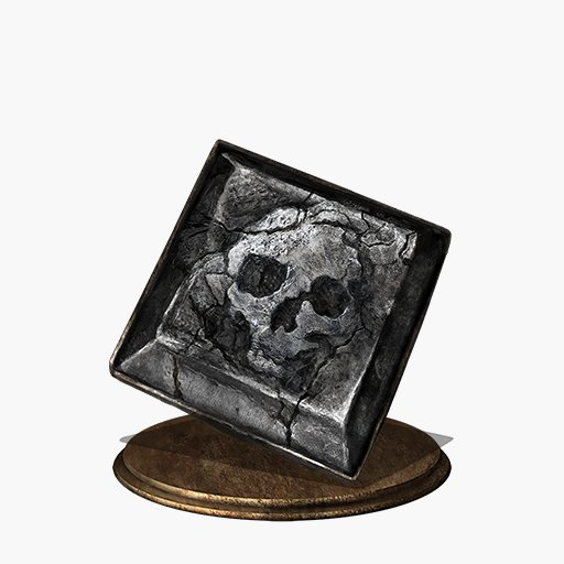 purging-stone.jpg