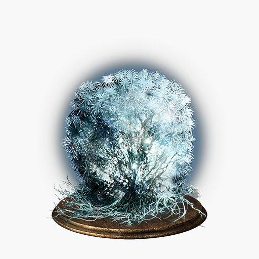 rime-blue-moss-clump.jpg