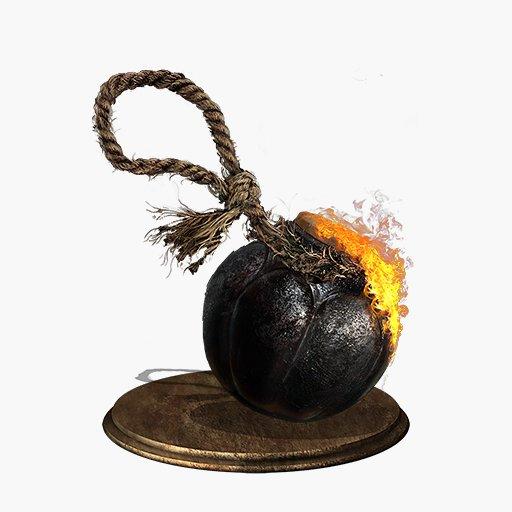 rope-black-firebomb.jpg