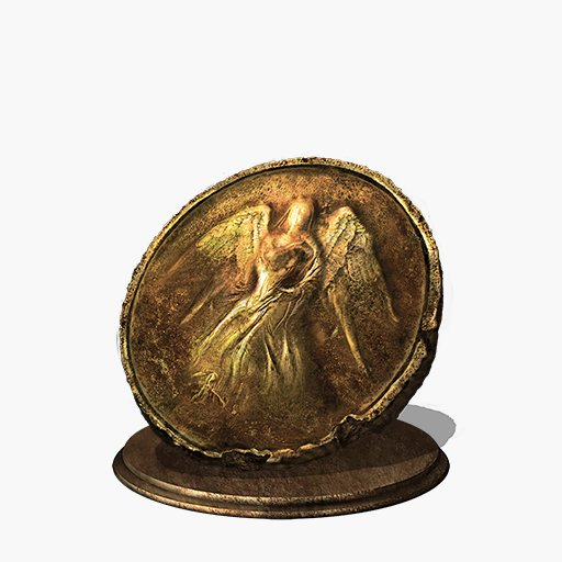 rusted-gold-coin.jpg
