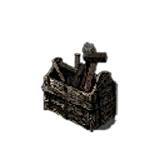 Smithbox.png