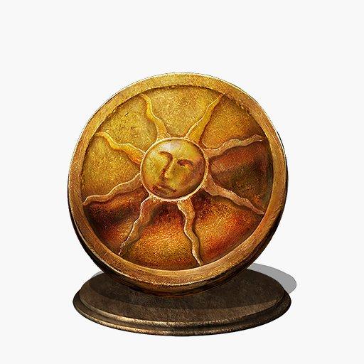 sunlight-medal.jpg