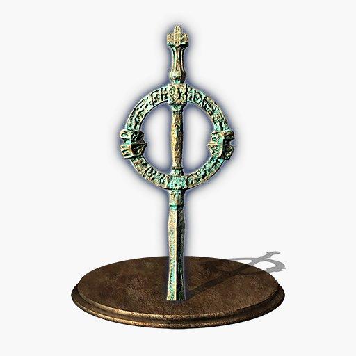 sword-of-avowal.jpg