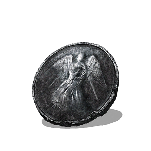 tarnished-coin.png