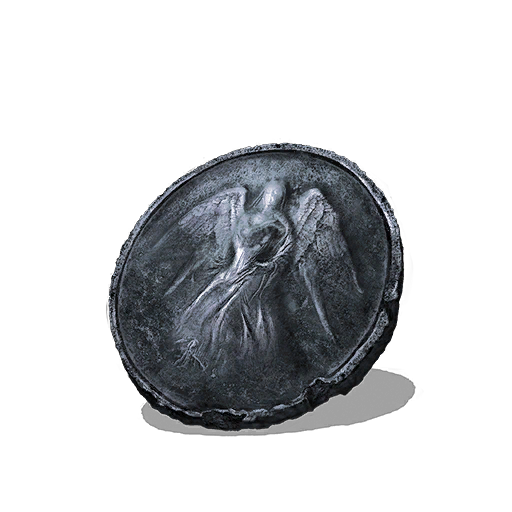 tarnished-silver-coin.png