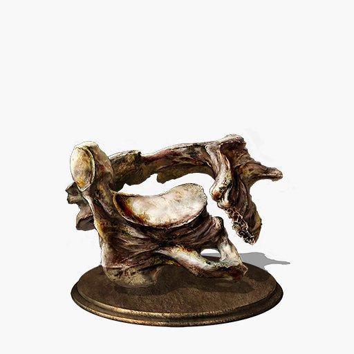 vertebra-shackle.jpg