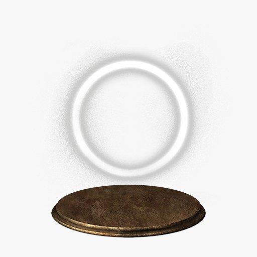 way-of-white-circlet.jpg