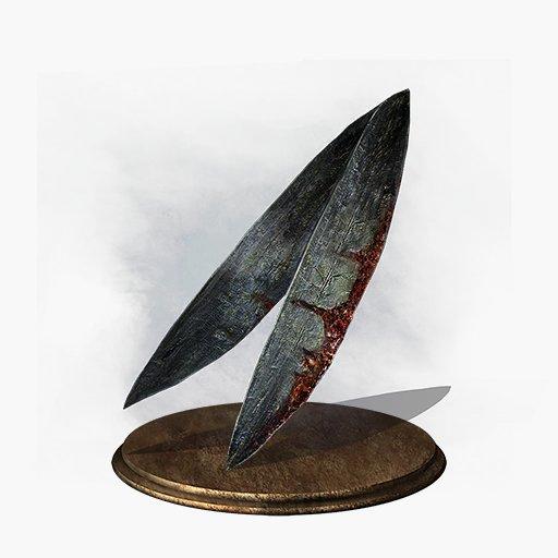 wolf-s-blood-swordgrass.jpg