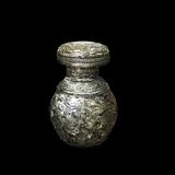 Gwynevere's Urn Image
