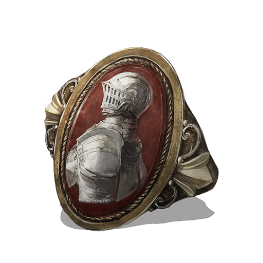 Knight's Ring Image