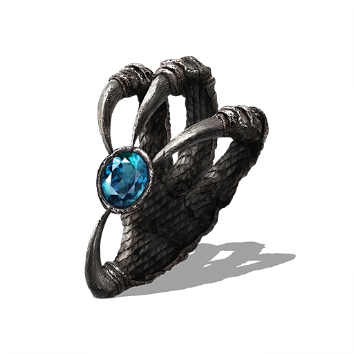 Magic Clutch Ring Image