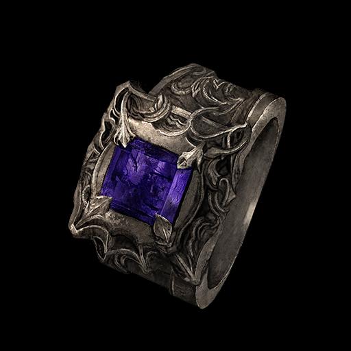 Poisonbite Ring Image