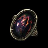 Rare Ring of Humanity Image