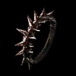 Ring of Punishment Image