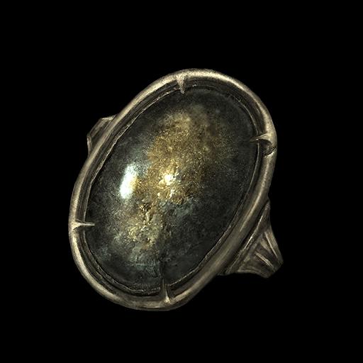 Ring of Sacrifice Image