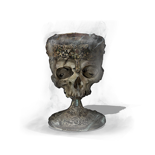 Unholy Remains Image