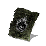 Black Fireball Image