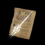 Divine Arrow Image