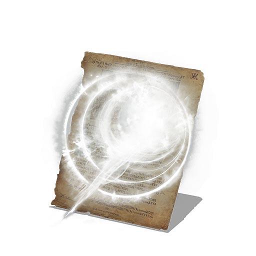 Emit Force Image