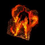 Immolation Image