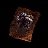 Rockflesh Image
