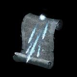 Scattering Soul Orb Image