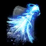 Soul Geyser Image