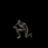 Darkmoon Loyalty Icon